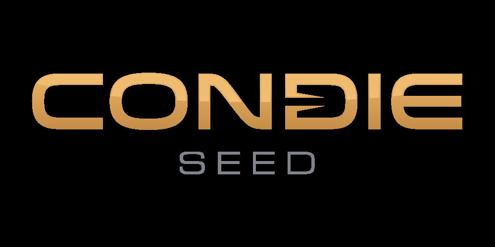 Condie Seed