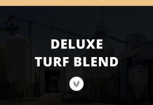 Deluxe Turf Blend