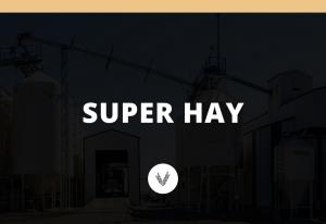Super Hay