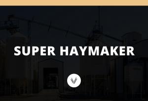 Super Haymaker